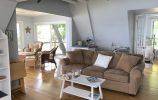 10A Living Room