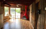 5 Living Room Fpl