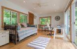 Little House Living Room