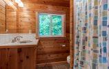 Little House Bathroom