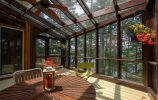 Sun Room To Water
