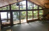 Mezzanine View Og The Deck