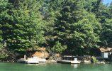 2 Docks With colf Cart Pad.jpg