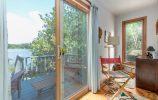Bedroom 1 Deck