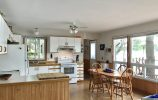 6 Kitchen Frm Living Room