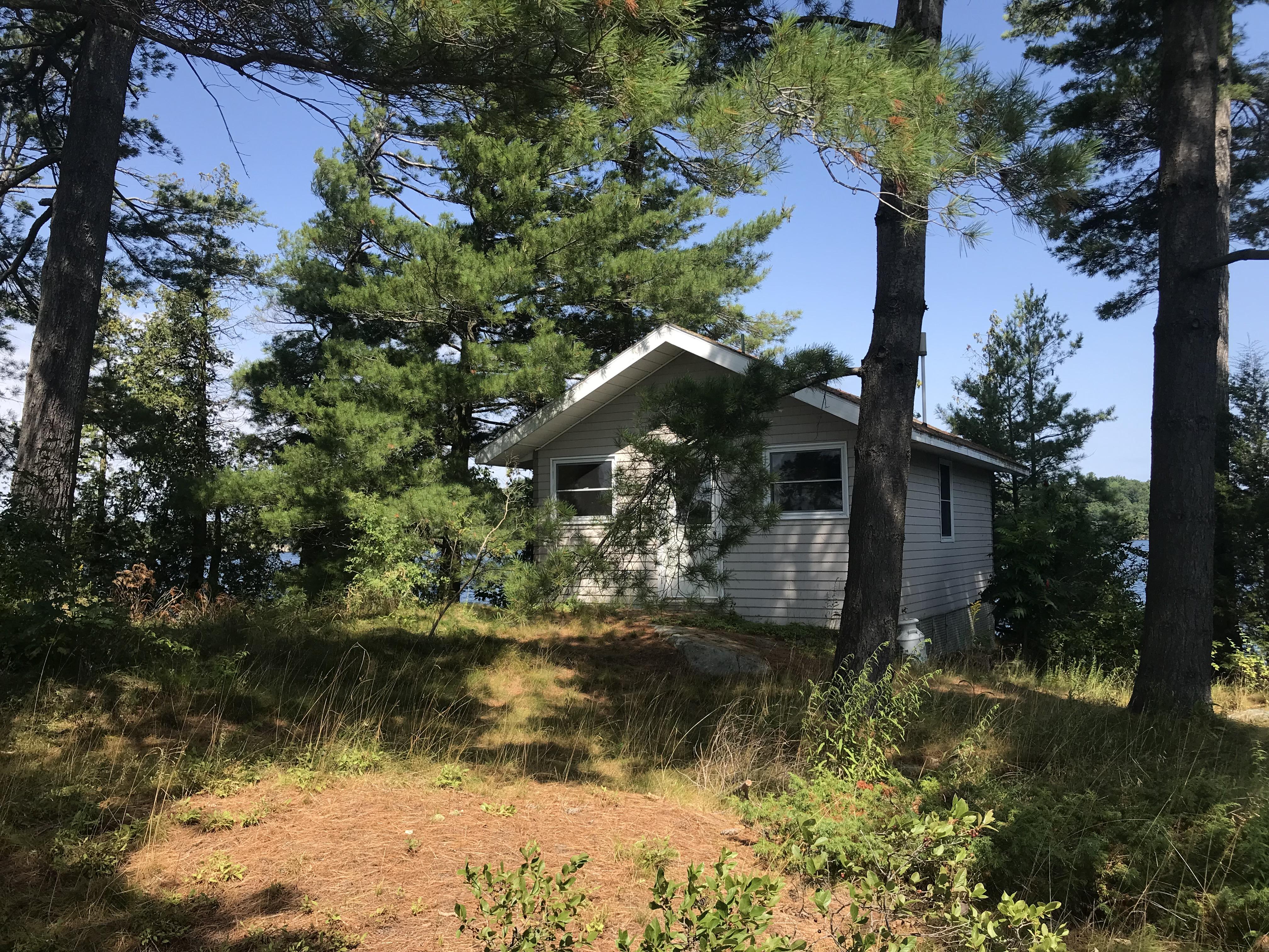 15 Guest Cottage 2