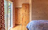 Oversize Closet