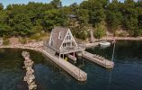 2 Drone Boathouse and Main
